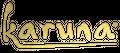 Karuna Skin Logo