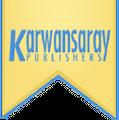 Karwansaraypublishers Logo