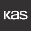 KAS Australia Logo