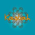 Kasbah Imports Logo