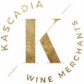 Kascadia Wine Merchants Logo
