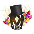 KaseKingz Coupons and Promo Codes