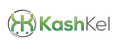 Kashkel Logo
