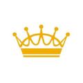 Kastel Denmark Logo