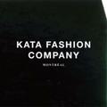 KATA Fashion logo