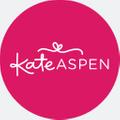 Kate Aspen Logo