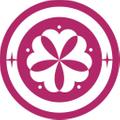 Kate Chan Design Logo