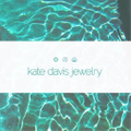 Kate Davis Jewelry Logo