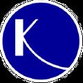 Kate Klein logo