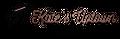 Kate's Uptown Boutique USA Logo