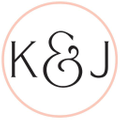 Katherine and Josephine Logo