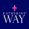 KATHERINE WAY Logo