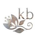 Kathleen Barry Accessories South Africa Logo