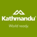 Kathmandu Usa Logo