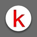 Kathryns UK Logo