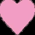 katieandjo Logo