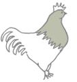 Katie Bourne Interiors Logo