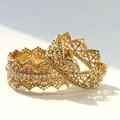 Katie Diamond Jewelry Logo
