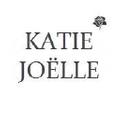 Katie Joëlle Logo
