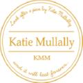 Katie Mullally UK Logo