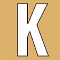 KATIE SONIER Logo