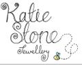 katie stone logo