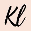 Katrynthia Law Logo