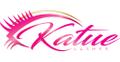 KaTue Lashes China Logo
