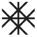 Katya Komarova Logo