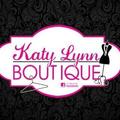 Katy Lynn Boutique Logo