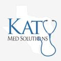 katymedsolutions logo