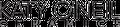 Katy O'Neil Ceramics logo