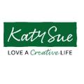 Katy Sue Designs US Logo