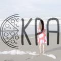 kawaiianpizzaapparel Logo