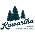 Kawartha Outdoor Logo