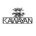 Kawayan Watches Logo