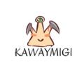 KawayMigi Logo
