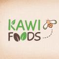 Kawi Foods logo