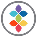 Kaya Jewellery Logo