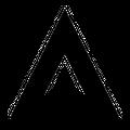 kayce.co logo