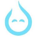 Kaydee Baby Logo