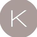 Kayelle Designs Logo