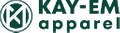 Kay-Em Apparel Coupons and Promo Codes