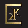 Kay K Couture Logo