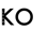 Kayo Better Body Care logo