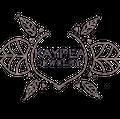 Kaypea Jewelry Logo
