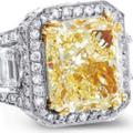 Kay's Fine Jewelry USA Logo