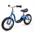 Kazam Balance Bikes Logo