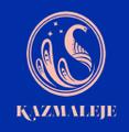 Kazmaleje Logo