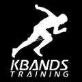 Kbands Training Logo